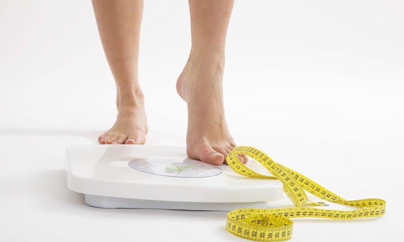 диета 1800 калорий советы