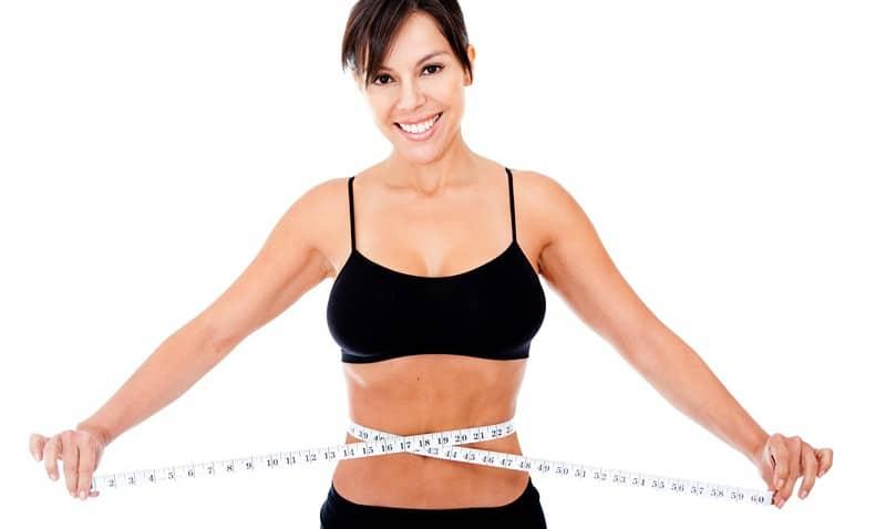 диета на сухофруктах советы