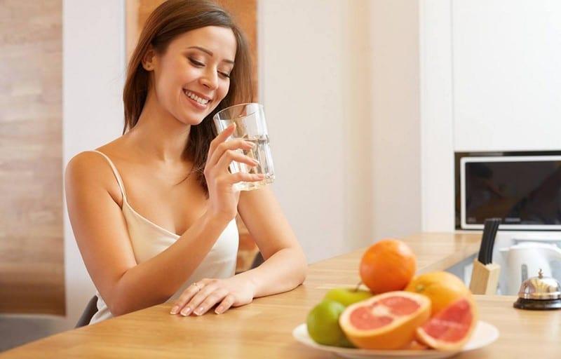 диета 600 калорий рекомендации