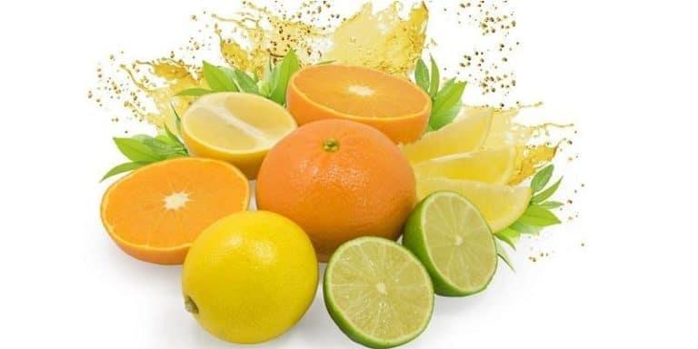 Трёхдневная диета на апельсинах