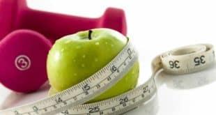 Диета на 1100 калорий в день