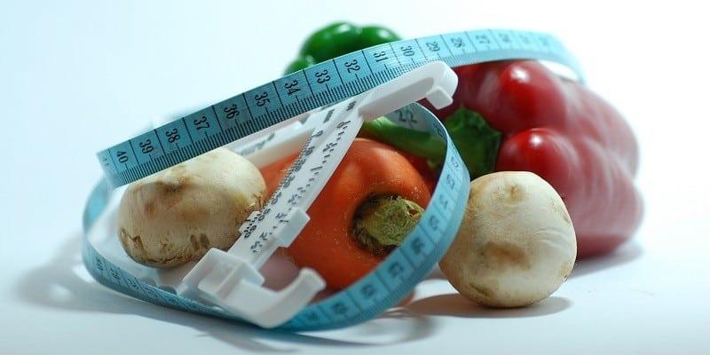 Диета 1600 калорий в день: преимущества и недостатки.