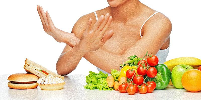 Диета 300 калорий