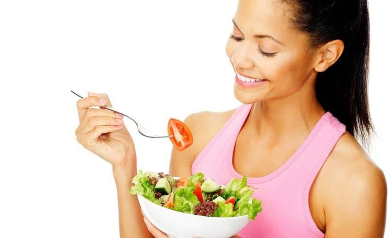 Диета 500 калорий результаты