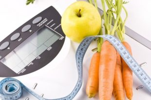 Диета 800 калорий
