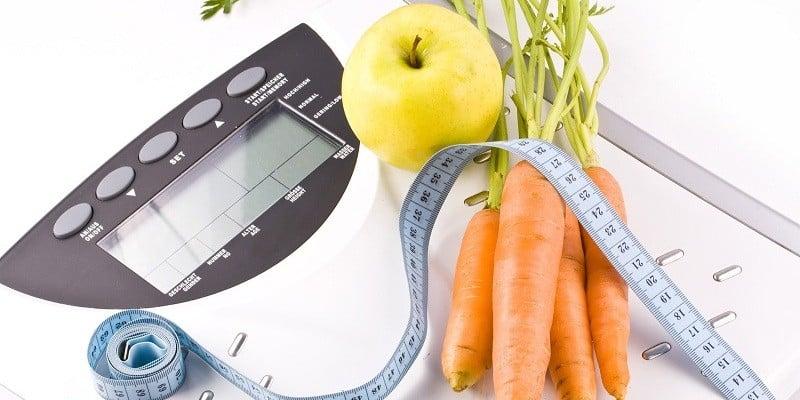 Белковая диета на неделю