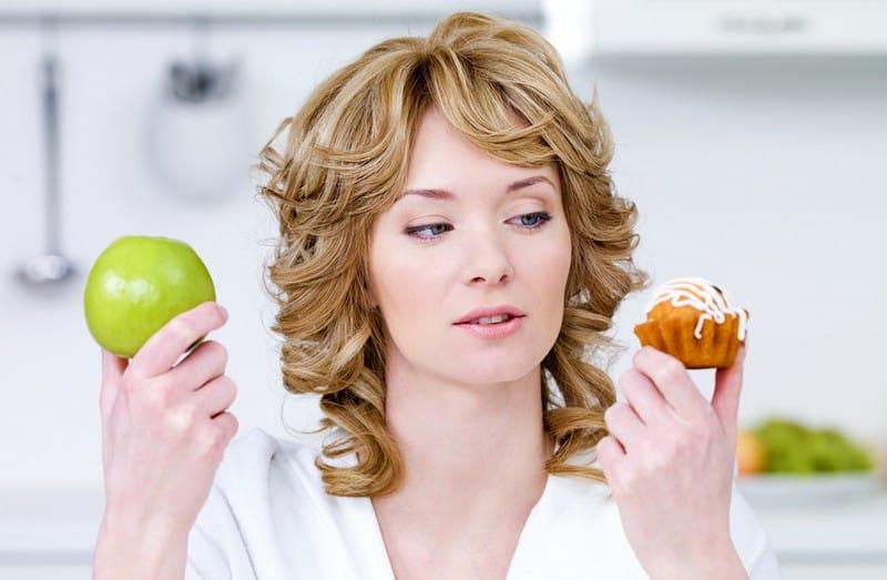диета Ионовой методика