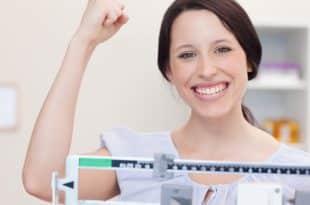 Диета Ионовой: приобретаем здоровые привычки