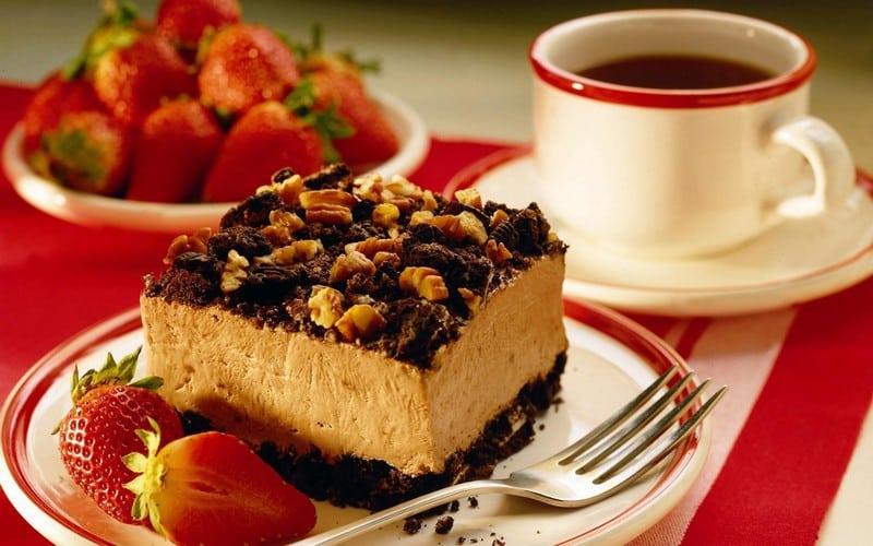 диета миримановой разрешенные продукты