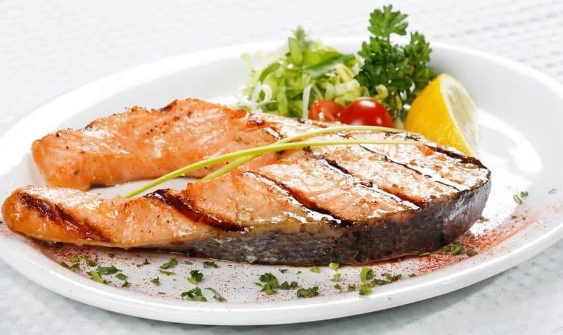диета мириманова рецепты