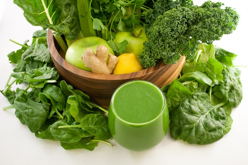 Диета суп брокколи