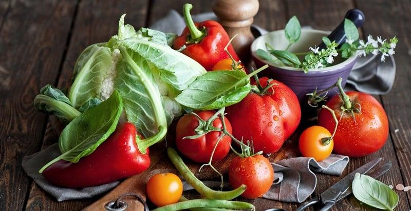 диета на капустном супе продукты