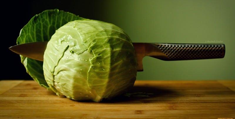диета на капустном супе советы