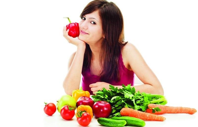 dieta-sergeya-agapkina-produkti