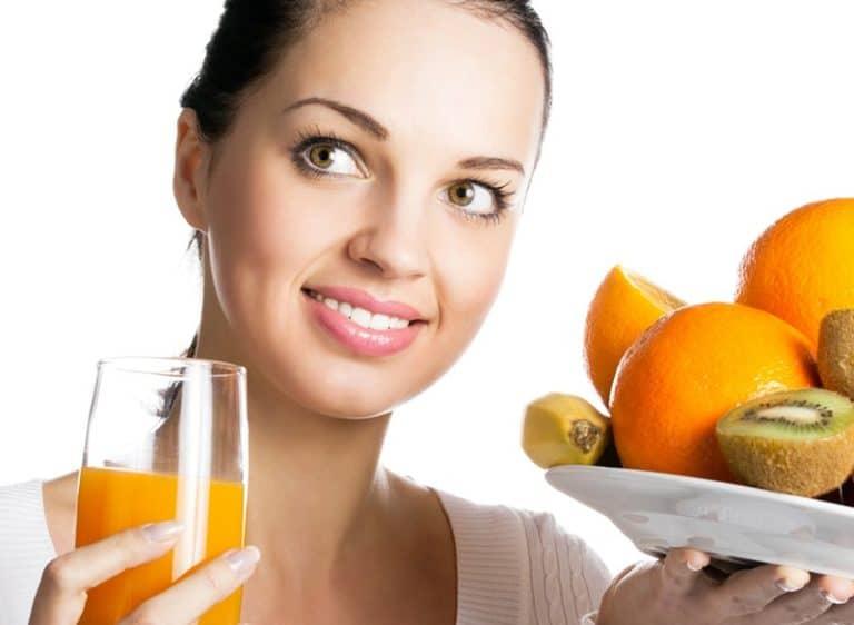 Очищение кишечника для похудения: польза или вред