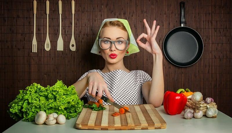 диета светофор блюда