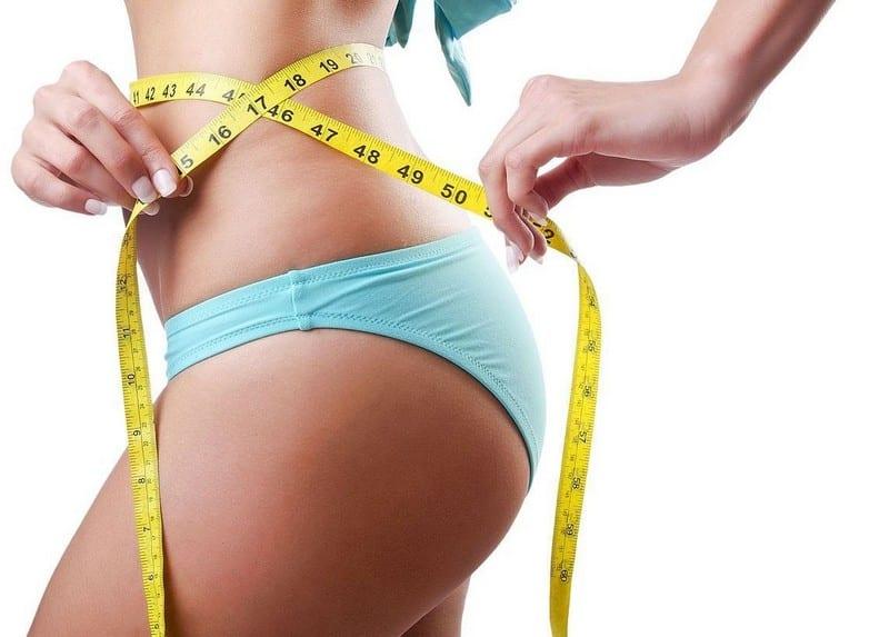 масло растительное калорийность на 100 грамм