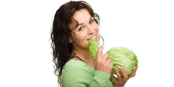 Йогуртовая Диета На 10 Дней Меню