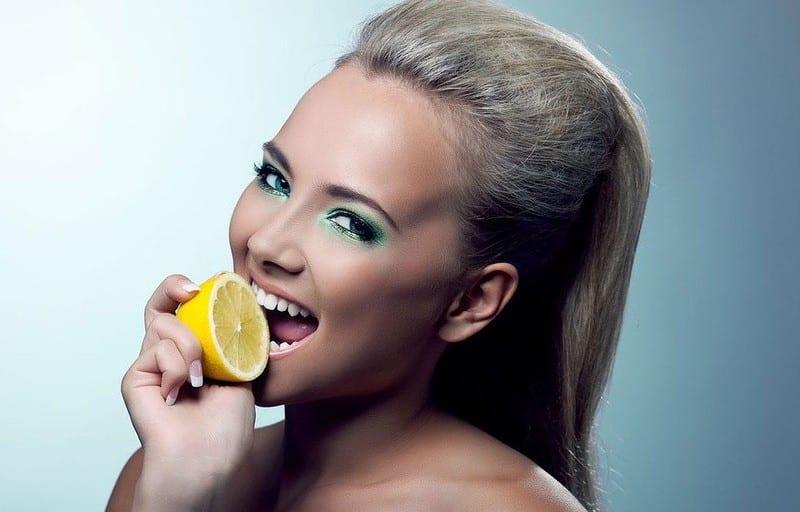 Лимонная диета советы