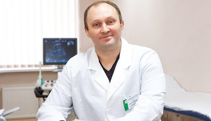 Ожирение у мужчин лечение