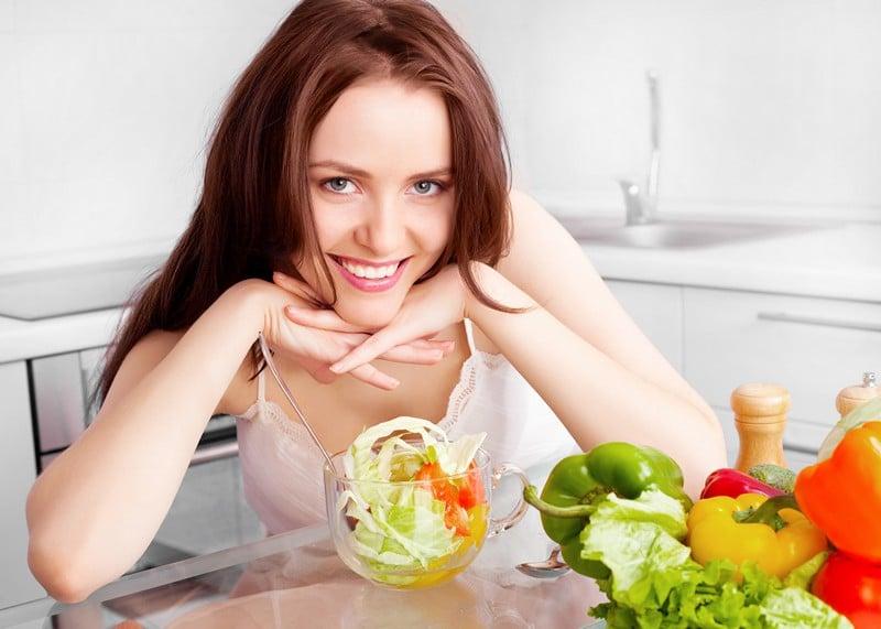 диета на стручковой фасоли отзывы
