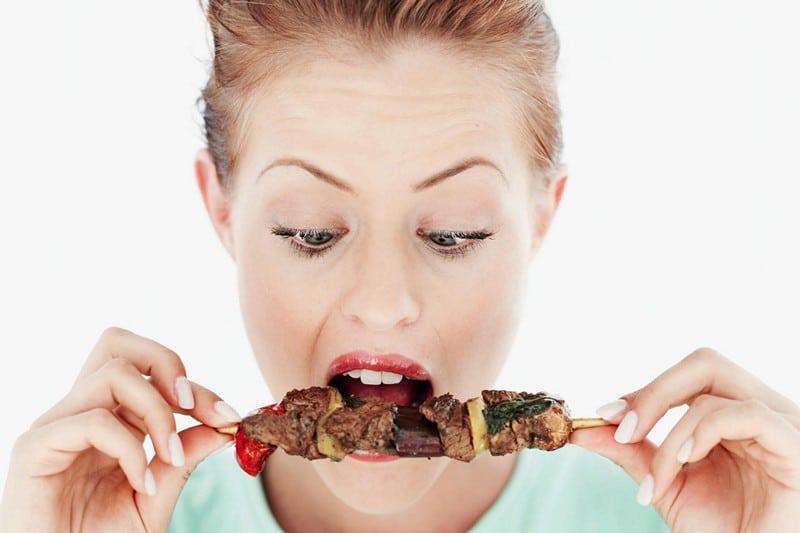 Вишнёвая диета что нельзя