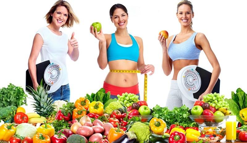 Вишневая диета что можно