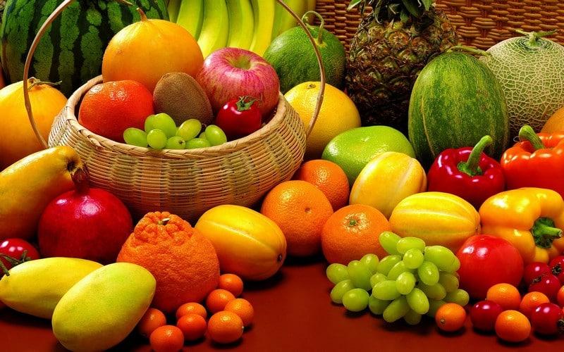 яично апельсиновая диета меню