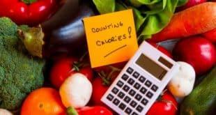 Диета на 700 калорий в день