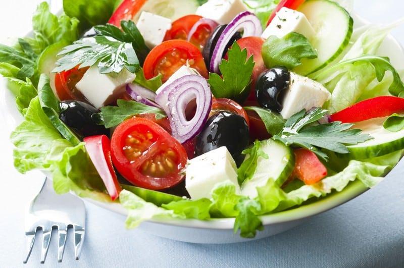 диета 700 калорий в день меню