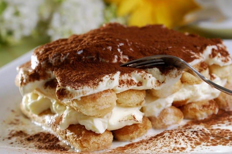 Десерты диеты дюкана скачать бесплатно книгу