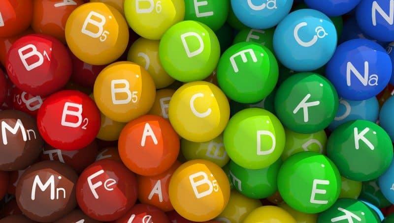 масло сливочное белки жиры углеводы калорийность