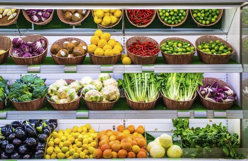 мексиканская диета для похудения
