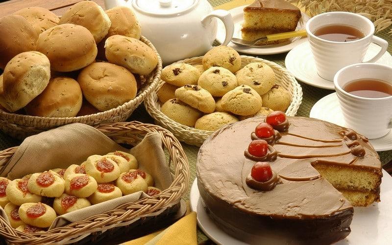 сливовая диета для похудения