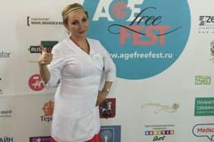 Диета доктора Мухиной Марият