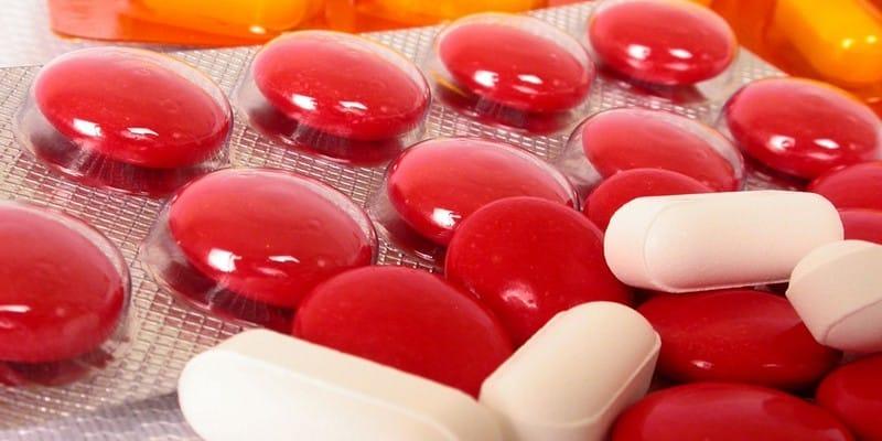 сибутрамин побочные эффекты