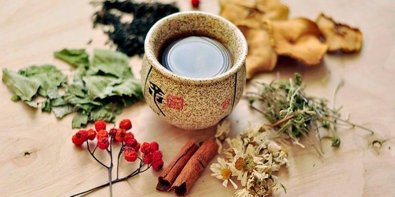 Желудочный чай по монастырскому рецепту отзывы цена