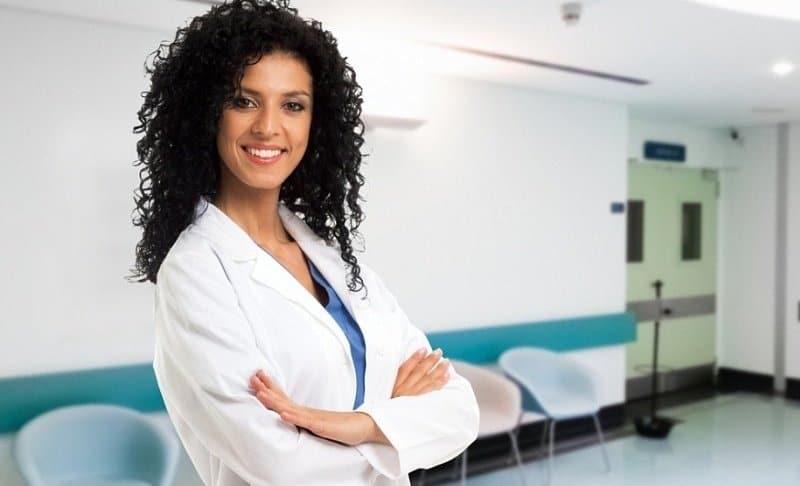 Где можно найти врача диетолога