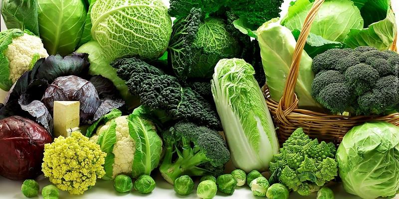 Пекинская капуста для похудения: польза, вред, калорийность