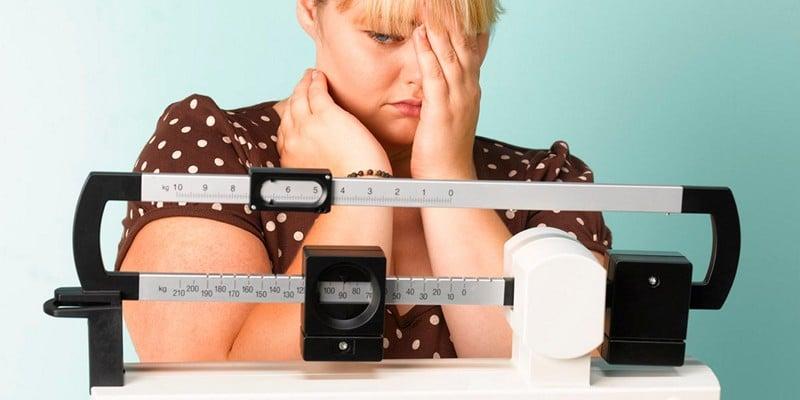 На сколько килограмм возможно похудеть