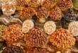 Польза, вред и калорийность фиников сушеных, свежих