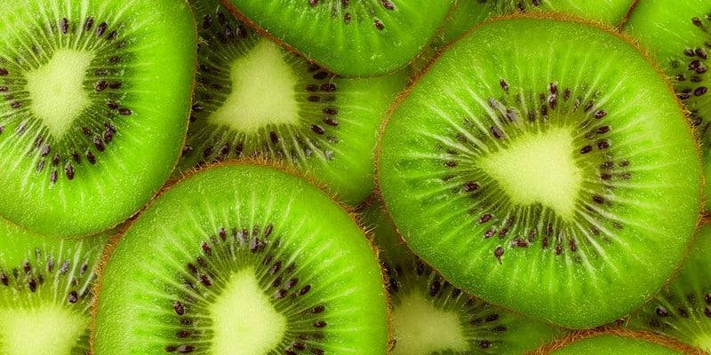похудение на фруктах