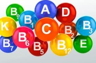 Для чего нужен витамин B1?