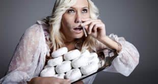 Заменитель сахара сукралоза – польза и вред