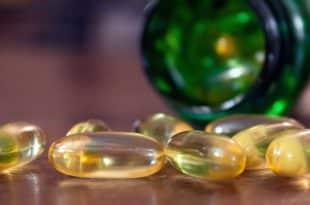 Редуксин отзывы врачей и худеющих побочные эффекты цена