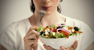 Можно ли похудеть, правильно питаясь