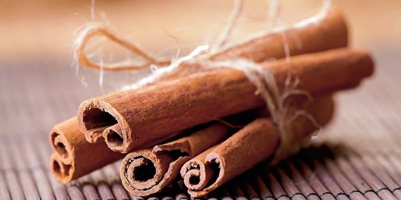 Корица для похудения с медом: вкусный рецепт от лишних килограммов