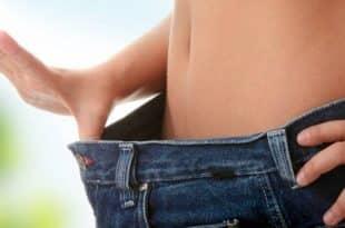 Хочу похудеть, с чего начать?