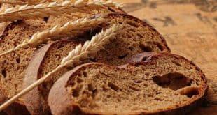 Польза и калорийность бородинского хлеба