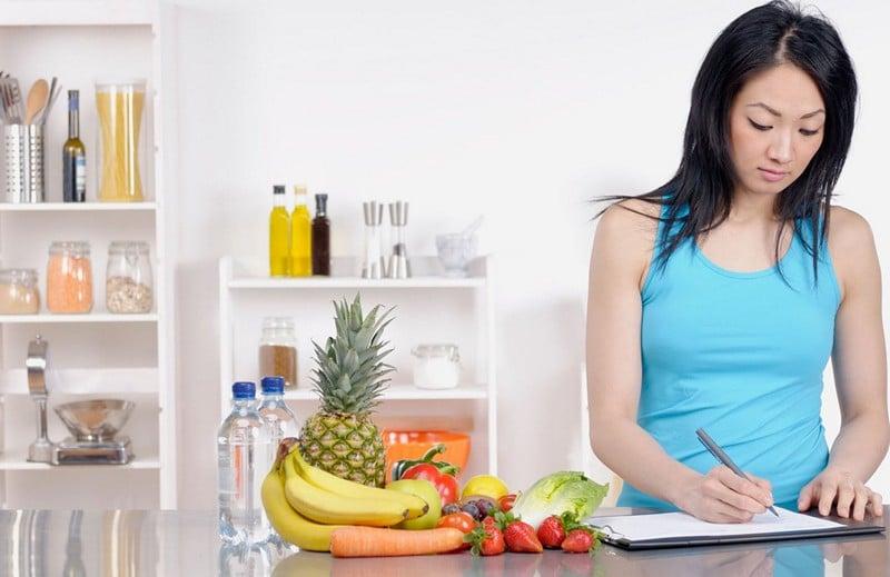 Мотивация на похудение без таблеток